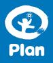 Webassoc.fr avec Plan