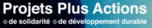 Webassoc.fr avec Projets Plus Actions