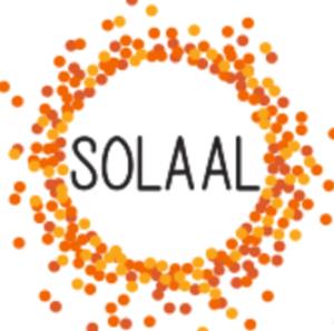 Webassoc.fr avec Solaal