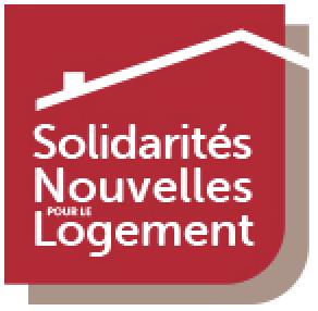 Webassoc.fr avec Solidarités Nouvelles pour le Logement