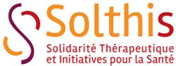 Webassoc.fr avec Solthis