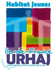 Webassoc.fr avec l'URHAJ
