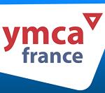 Webassoc.fr avec YMCA