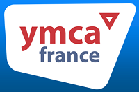 Webassoc.fr avec YMCA France