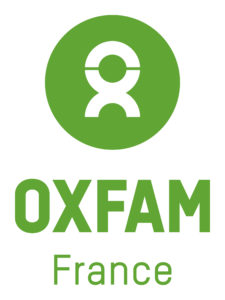 Webassoc.fr avec OXFAM