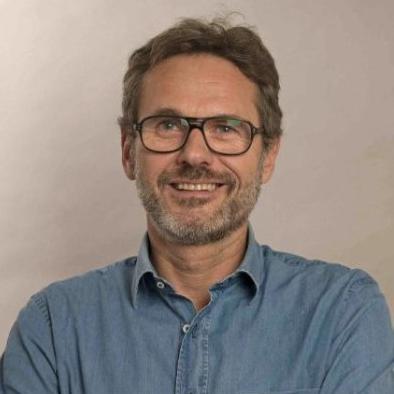 Michael Copsidas avec Webassoc.fr