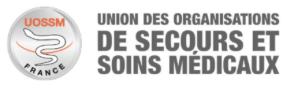 Webassoc.fr avec UOSSM France
