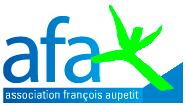 Webassoc.fr avec l'Association François Aupetit