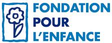 Webassoc.fr pour la Fondation pour l'Enfance