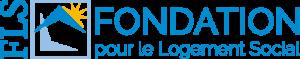 Webassoc.fr avec la Fondation pour le Logement Social