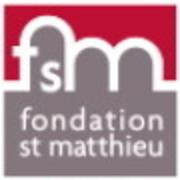 Webassoc.fr avec la Fondation St Matthieu