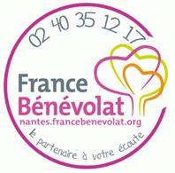 Webassoc.fr avec France Bénévolat