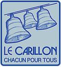 Webassoc.fr avec Le Carillon