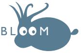Webassoc.fr avec Bloom