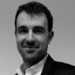 Guillaume Cagnon avec Webassoc.fr