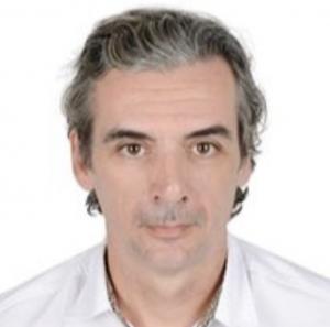 Matthieu Timmerman avec Webassoc.fr