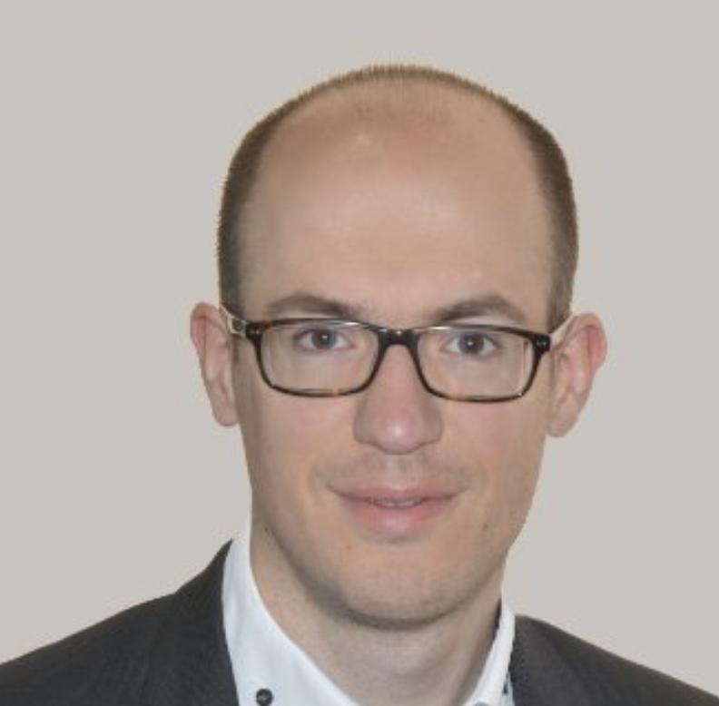Xavier Grimault avec Webassoc.fr