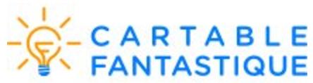 Webassoc.fr avec Le Cartable Fantastique