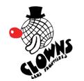 Webassoc.fr avec Clowns Sans Frontières
