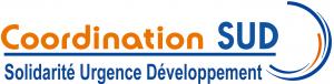 Webassoc.fr avec Coordination Sud
