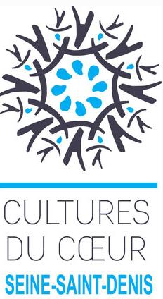 Webassoc.fr avec Culture du Coeur 93