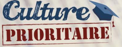 Webassoc.fr avec Culture Prioritaire