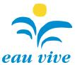 Eau Vive en France