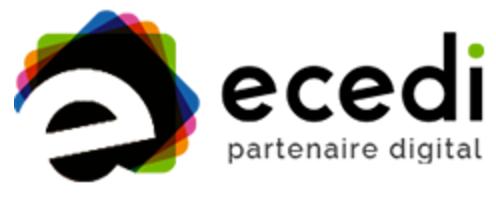 Webassoc.fr avec Ecedi