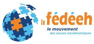Webassoc.fr avec Fédération Etudiante pour une Dynamique Etudes et Emploi avec un Handicap