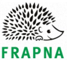 Webassoc.fr avec FRAPNA