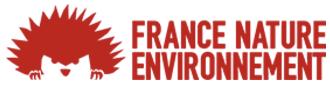 Webassoc.fr avec France Nature Environnement
