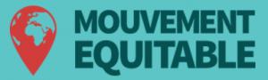Webassoc.fr avec le Mouvement Equitable
