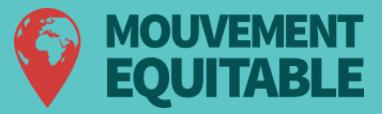 Webassoc.fr avec PFCE - Plate-Forme pour le Commerce Equitable