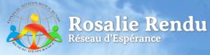 Fonds de dotation Rosalie Rendu
