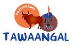 TAWAANGAL