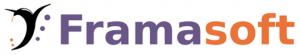 Framasoft avec Webassoc.fr