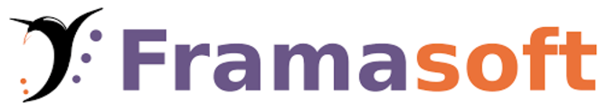 Framasoft avec Webassoc