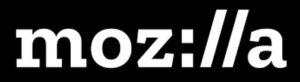 Mozilla avec Webassoc.fr