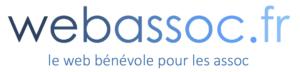 Webassoc.fr, le web bénévole pour les associations