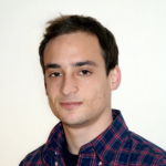 Baptiste Craye avec Webassoc.fr