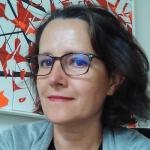 maître Sandrine Goater-Marion avec Webassoc.fr