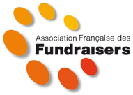Webassoc.fr avec Association française des Fundraisers