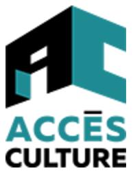 Accès Culture