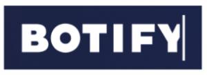 Botify avec Webassoc.fr
