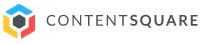 ContentSquare avec Webassoc.fr