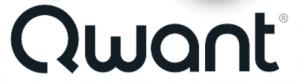 Qwant avec Webassoc.fr