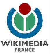 Webassoc.fr avec Wikimedia France