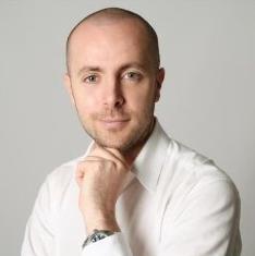 Julien Van Hoeylandt avec Webassoc.fr