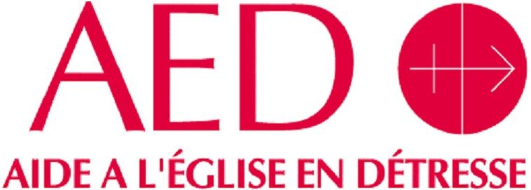 Webassoc.fr avec Aide à l'Eglise en Détresse