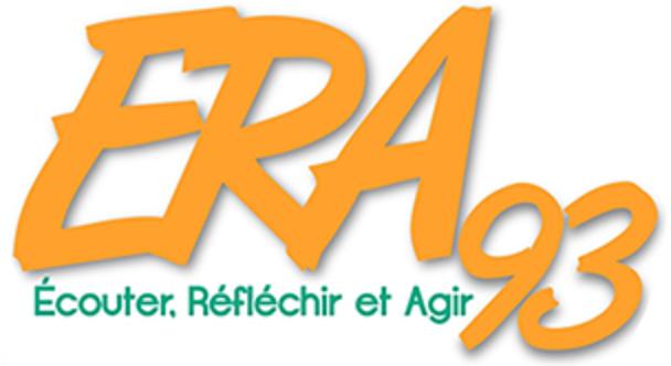 Webassoc.fr avec ERA93
